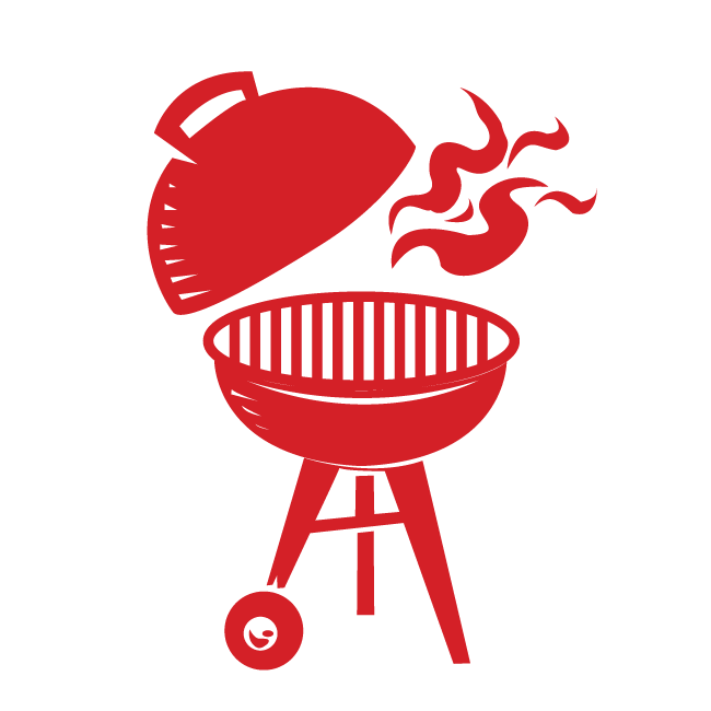 About Us | Chipeze Grilling Products Inc.